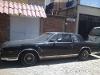 Foto Chevrolet montecarlo 1982