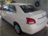 Foto Yaris 2010 sedan automatico premium