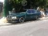 Foto Chrysler RT