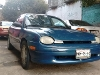 Foto Dodge Neón 1995 145000