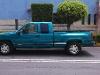 Foto Chevrolet Silverado Optimas Condiciones