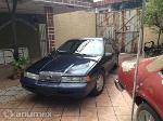Foto Ford cougar para restaurar 1990