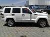 Foto Jeep Liberty Limited 4x2 2009 en Coacalco,...