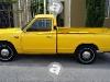 Foto Datsun pickup 620 -74