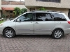 Foto Toyota Sienna Minivan 2006
