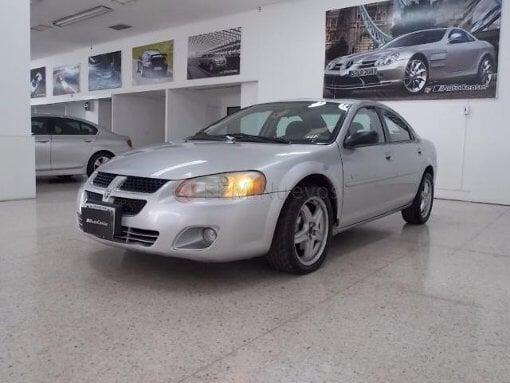 Foto Dodge Stratus 2005 258633