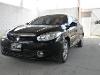 Foto Renault Fluence Dynamique Plus 2011 en Celaya,...