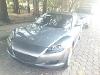 Foto Mazda Rx8 2004 Mexicano