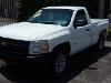 Foto Chevrolet Silverado 2500 2013 32552