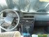 Foto Carro Toyota Camry 1985