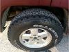 Foto Jeep liberty limited 63.5NEG
