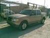 Foto Ford Explorer Sport Trac 2003