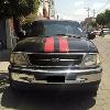 Foto Ford Lobo F150 pick up v8 1998