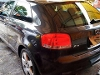 Foto Audi A3 2.0 Turbo 200 Hp 07