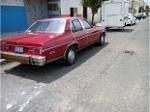 Foto Chevrolet chevi nova