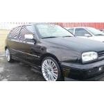 Foto Volkswagen Golf 1996 Gasolina en venta -...