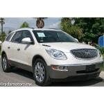 Foto Buick Enclave 2010 86000 kilómetros en venta