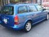 Foto Astra station wagon comfort 4 cilindros 2 03