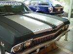 Foto Impala 65 para conocedores