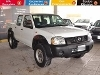 Foto Nissan NP300 Doble Cabina 2014 90900