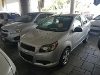 Foto Chevrolet Aveo 2014 25300