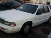 Foto 1991 Chrysler Spirit, Tijuana, Baja California