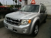 Foto Ford Escape, 4 Cil. Aut. A C, Color Gris Plata...