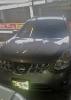 Foto Nissan Rogue Sense 2013 en Huixquilucan, Estado...