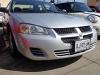 Foto 2005 Dodge Stratus en Venta