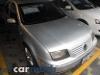 Foto Volkswagen Jetta 2004, Distrito Federal