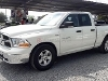 Foto Dodge Ram 2500 Pick Up 2009 71000