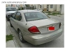 Foto Ford taurus 2005 - r e m a t o taurus 2005 a...
