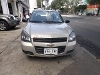 Foto Chevrolet Chevy 2012 55000