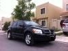 Foto Dodge Caliber SXT 2007 Negra