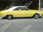 Foto Auto Chrysler VALIANT 1975