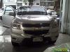 Foto Chevrolet colorado doble cabina v6 automatica -13