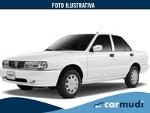 Foto 2001 Nissan Tsuru en Venta