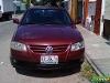 Foto Volkswagen Pointer Hatchback 2007 Edicion...