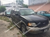 Foto Camioneta suv Ford EXPEDITION 2000