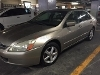 Foto Honda Accord 2005 158000