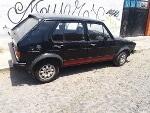 Foto Volkswagen caribe gl