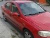 Foto Chevrolet Astra Ii Sedán 2001