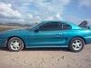Foto Mustang 1994 urge vender soy de trato
