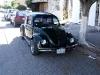 Foto Vocho sedan modelo -00