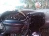 Foto Ford Explorer XLT control trac 4 x 4 1996