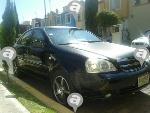 Foto Bonito Chevrolet optra p/c -07
