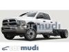 Foto Dodge Ram 4000 En Distrito Federal