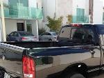 Foto Impecable camioneta dodge ram hemi 4x4