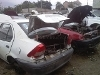 Foto Chevrolet Silverado 2005 100000