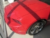 Foto Ford Mustang GT 5.0 D2 2014 en Miguel Hidalgo,...